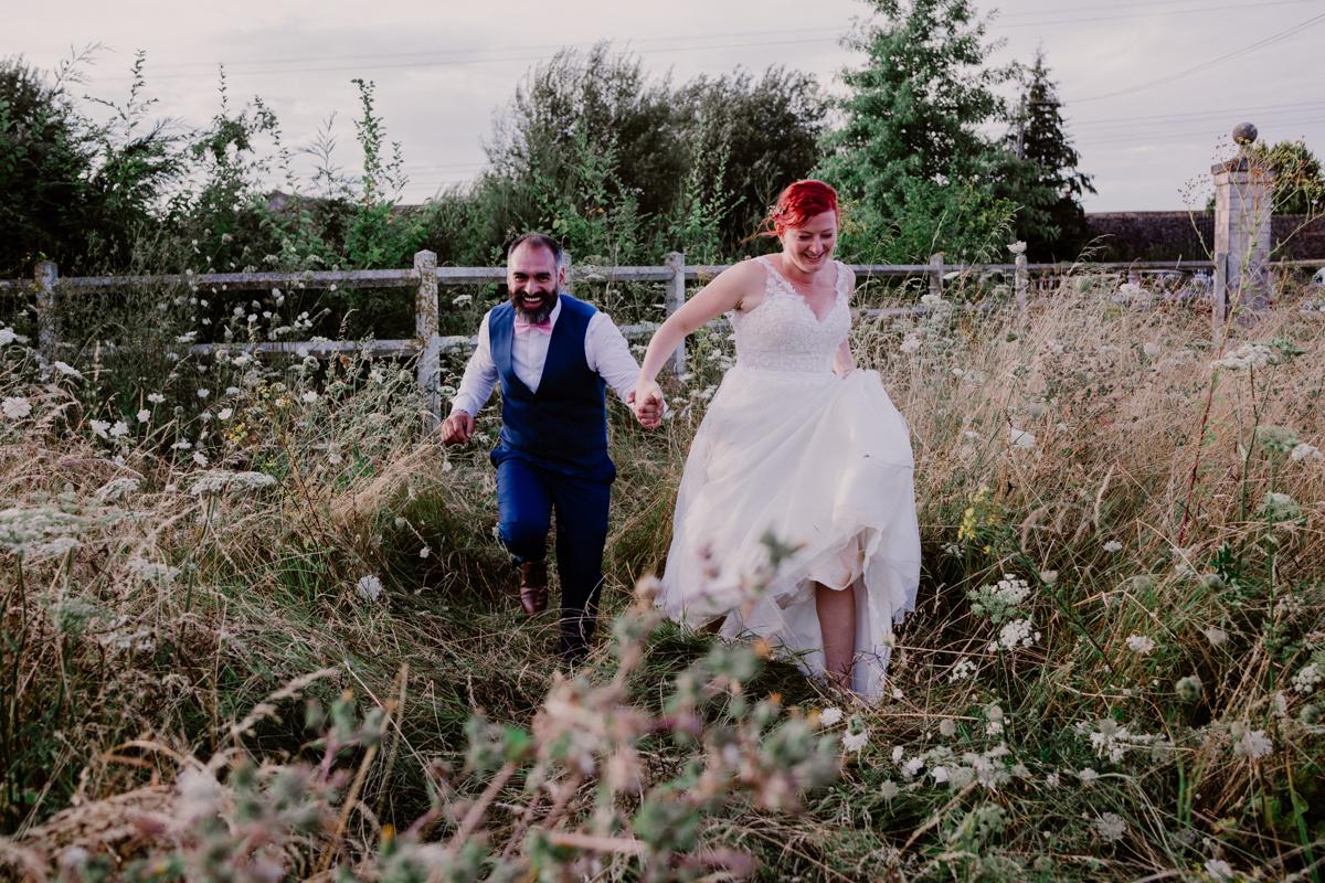 BESTOF Olivia Jose 60 - Dagmara Bojenko - Eco-conscious Weddings, Births & Families