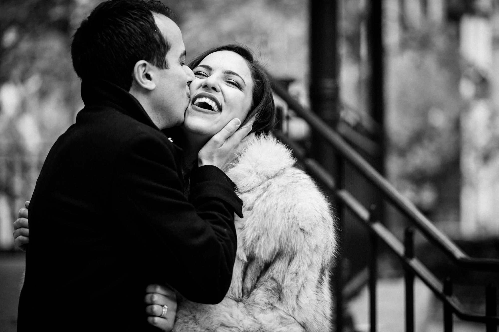 HD Mariage Sana et Ahmed 18 novembre 2017 188 - Dagmara Bojenko - Eco-conscious Weddings, Births & Families