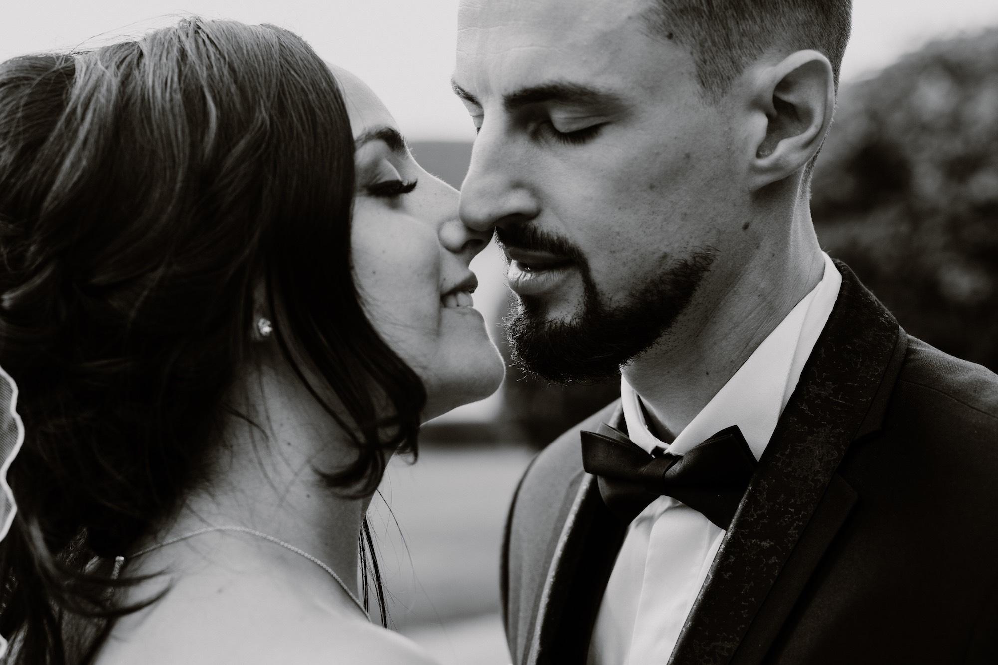 Mariage Elodie Philippe 303 - Dagmara Bojenko - Eco-conscious Weddings, Births & Families