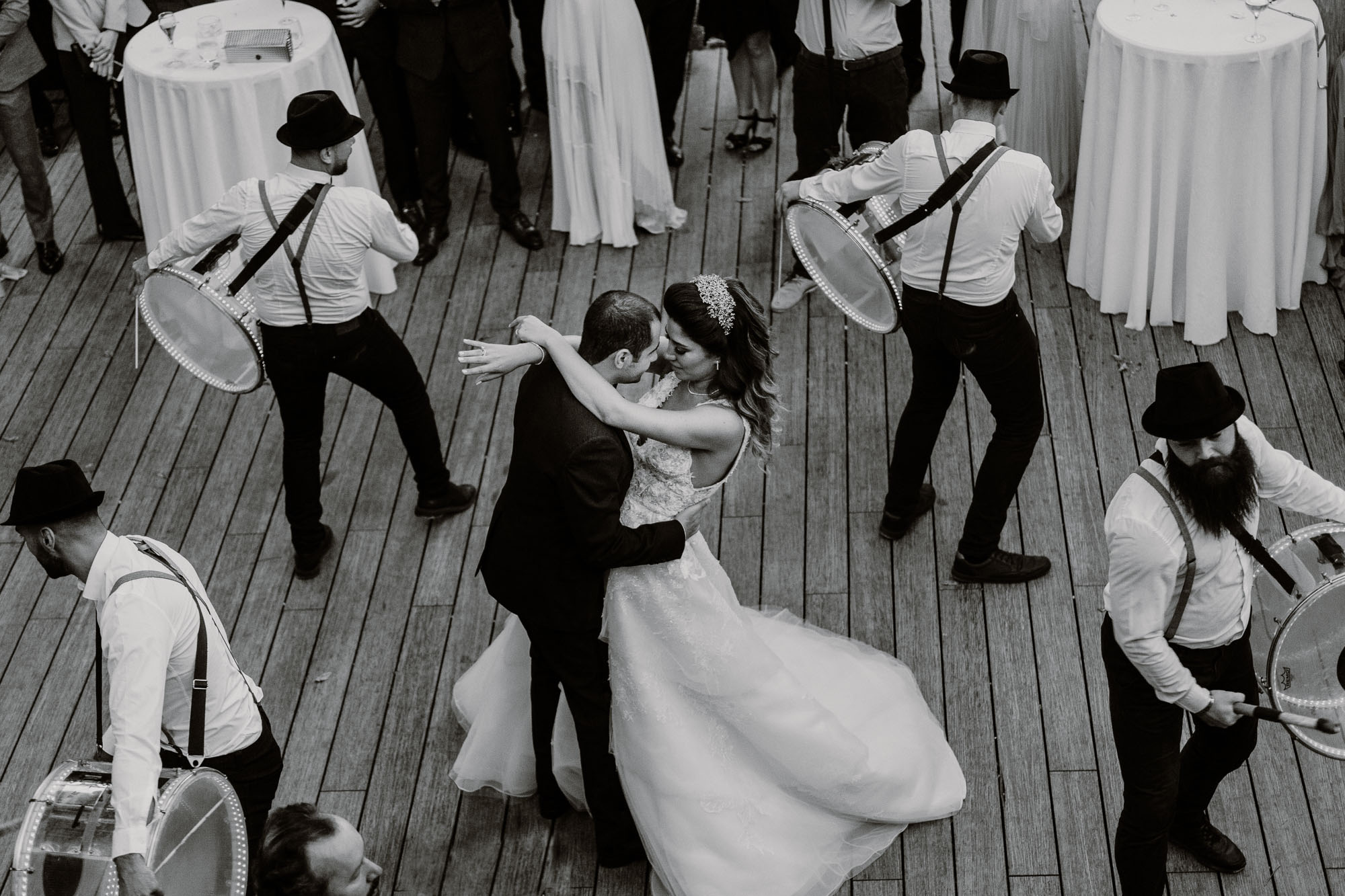 20180818 Dagmara Bojenko Mariage Eduardo Maya 1351 - Dagmara Bojenko - Eco-conscious Weddings, Births & Families