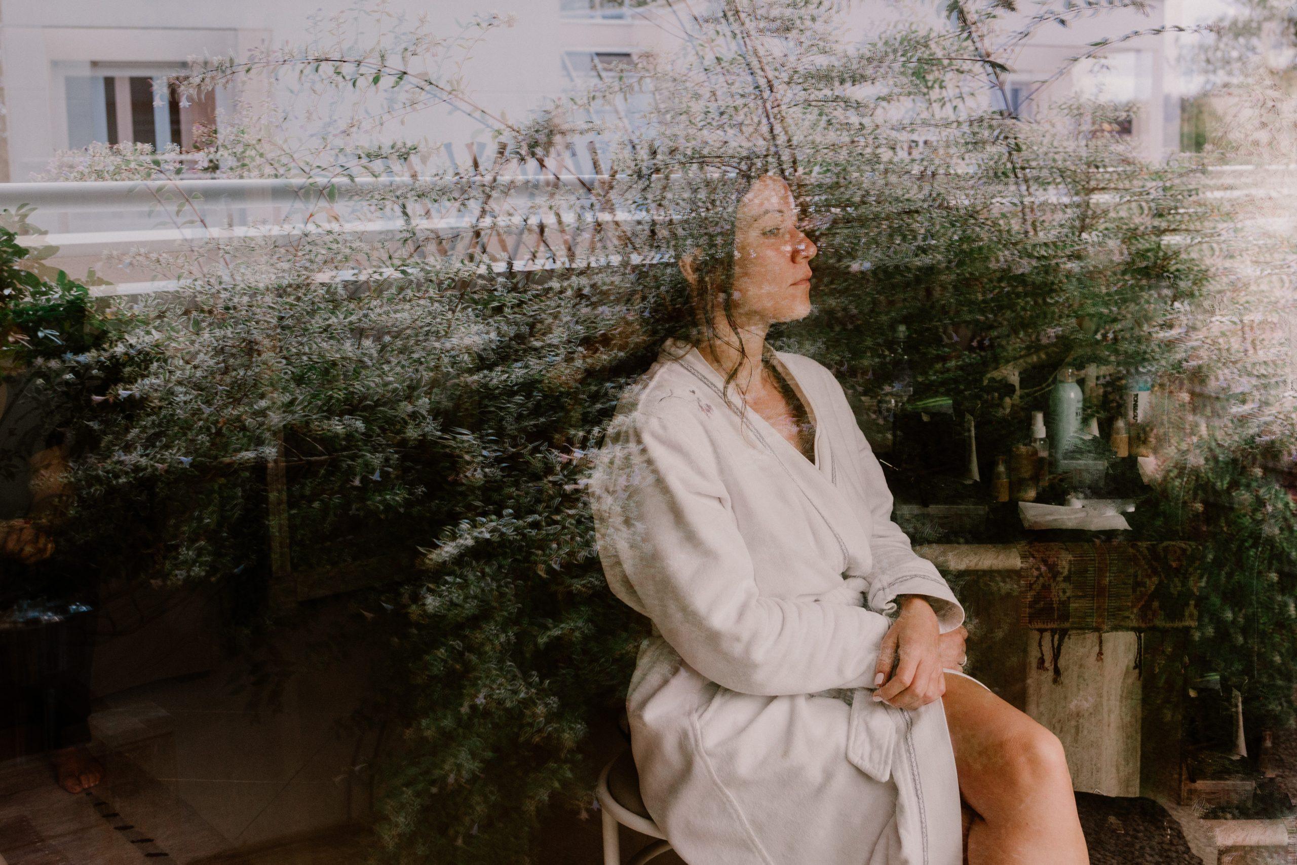 HD Mariage Aurelie Eric 1 scaled - Dagmara Bojenko - Eco-conscious Weddings, Births & Families