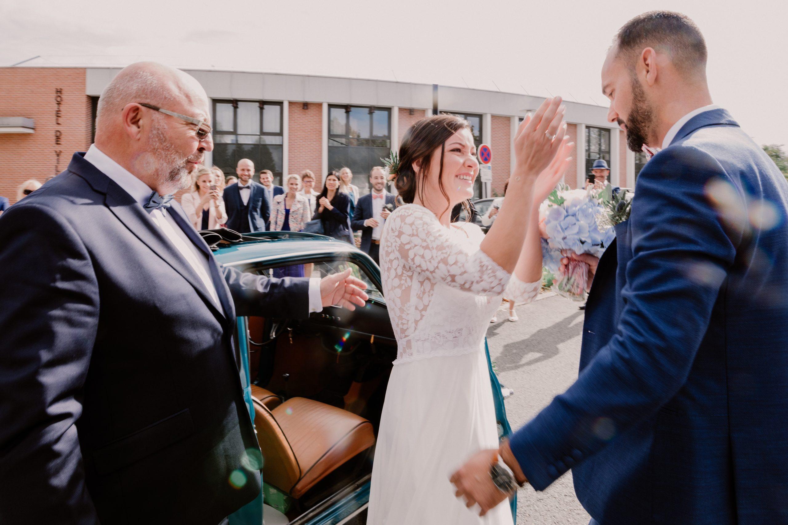 HD Mariage Aurelie Eric 139 scaled - Dagmara Bojenko - Eco-conscious Weddings, Births & Families