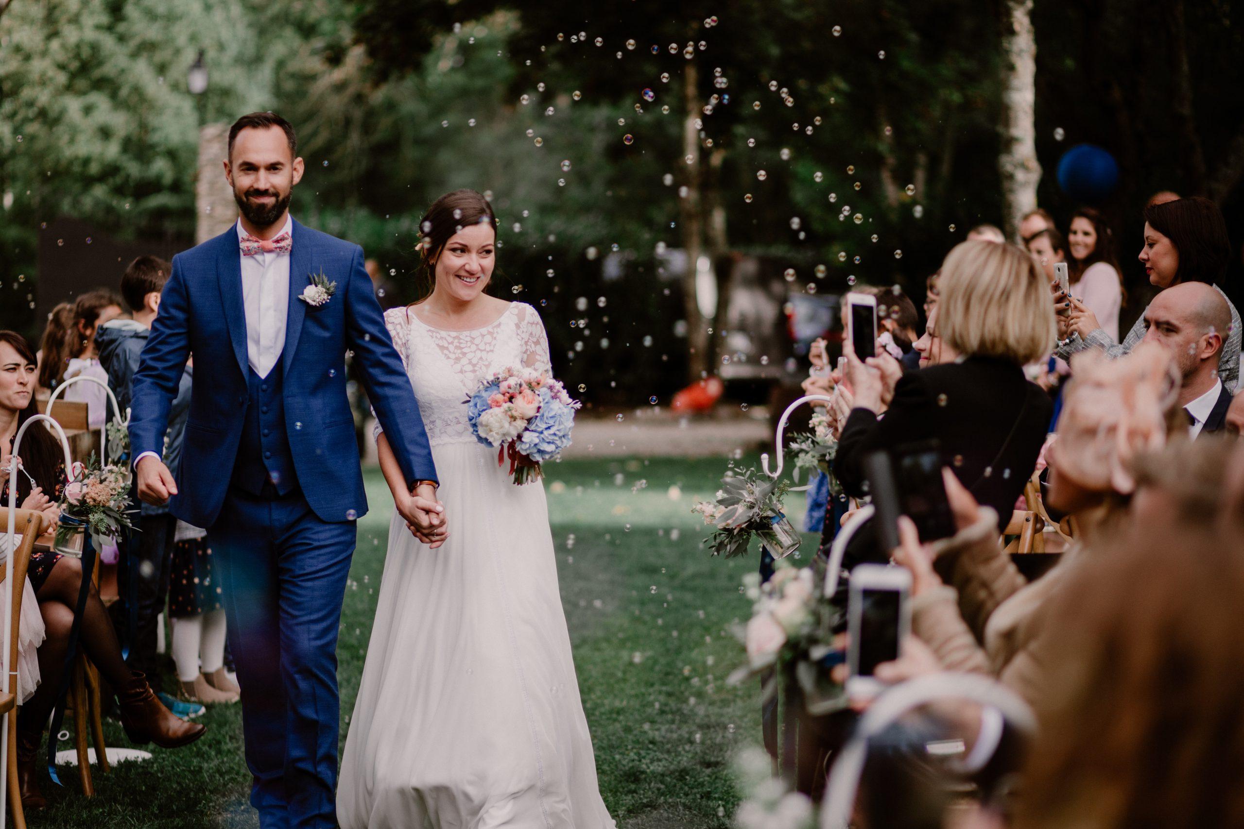 HD Mariage Aurelie Eric 272 scaled - Dagmara Bojenko - Eco-conscious Weddings, Births & Families