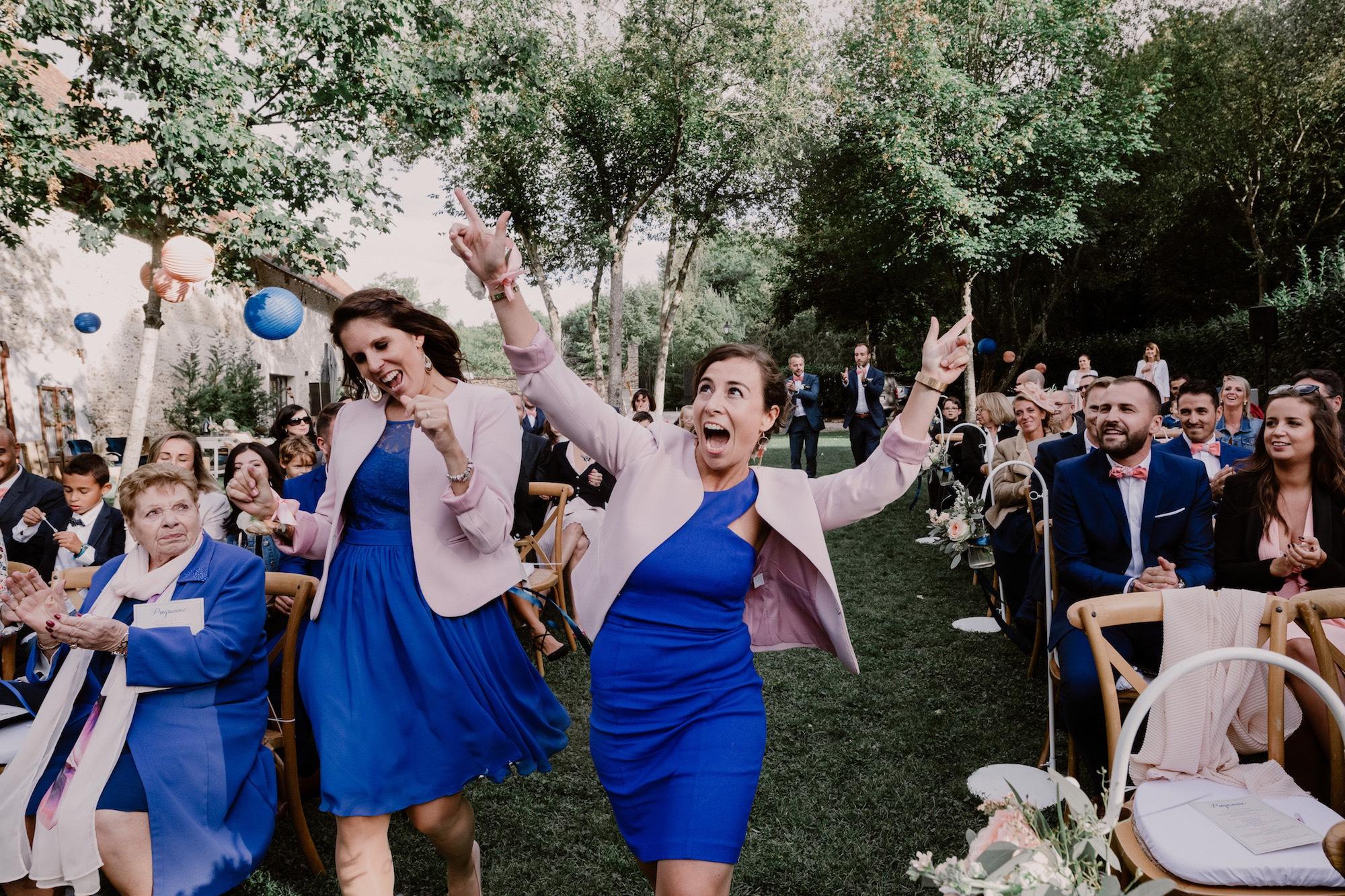 HD Mariage Aurelie Eric 292 - Dagmara Bojenko - Eco-conscious Weddings, Births & Families