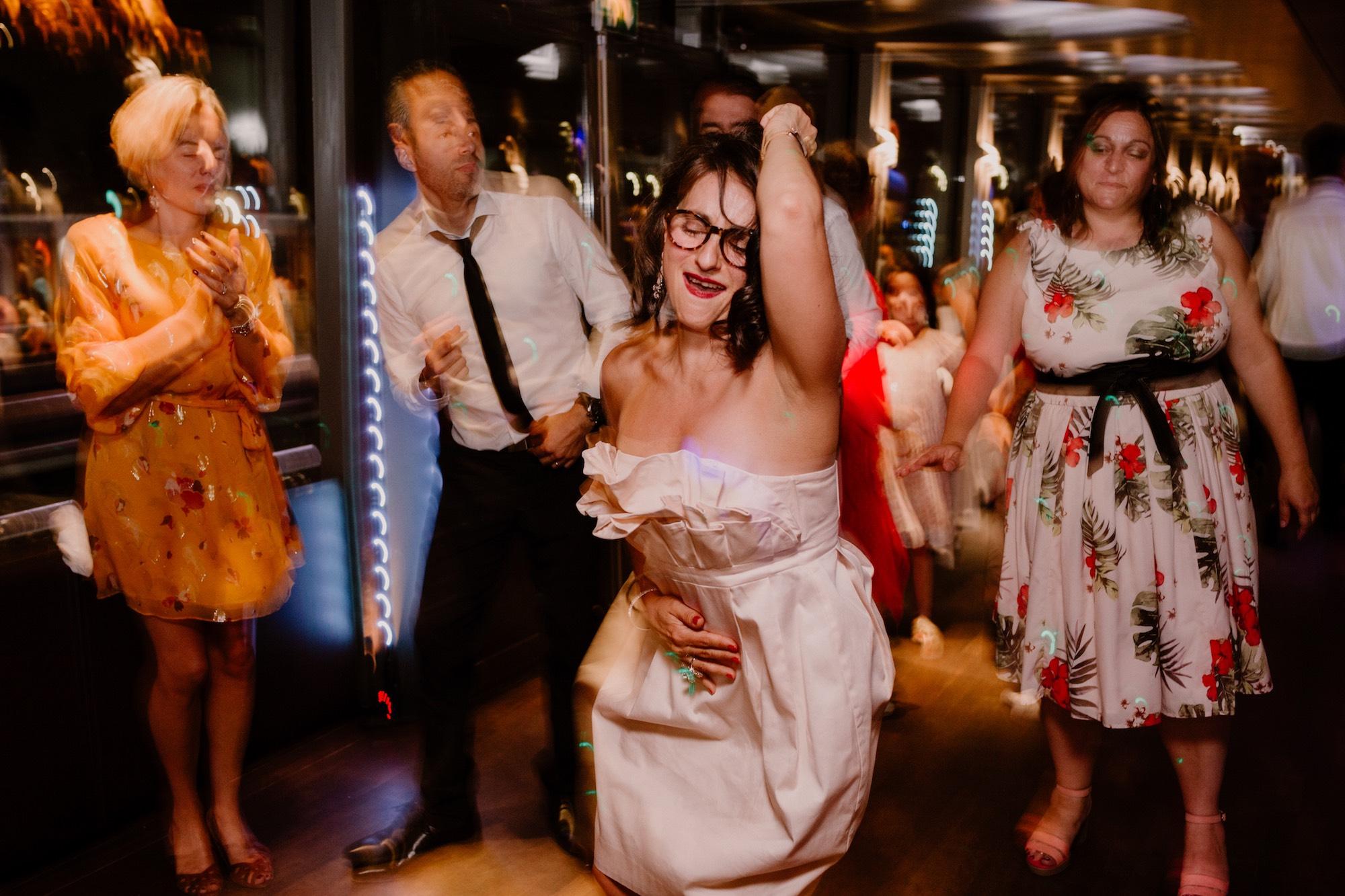 HD Mariage Nathalia Arbi 395 - Dagmara Bojenko - Eco-conscious Weddings, Births & Families