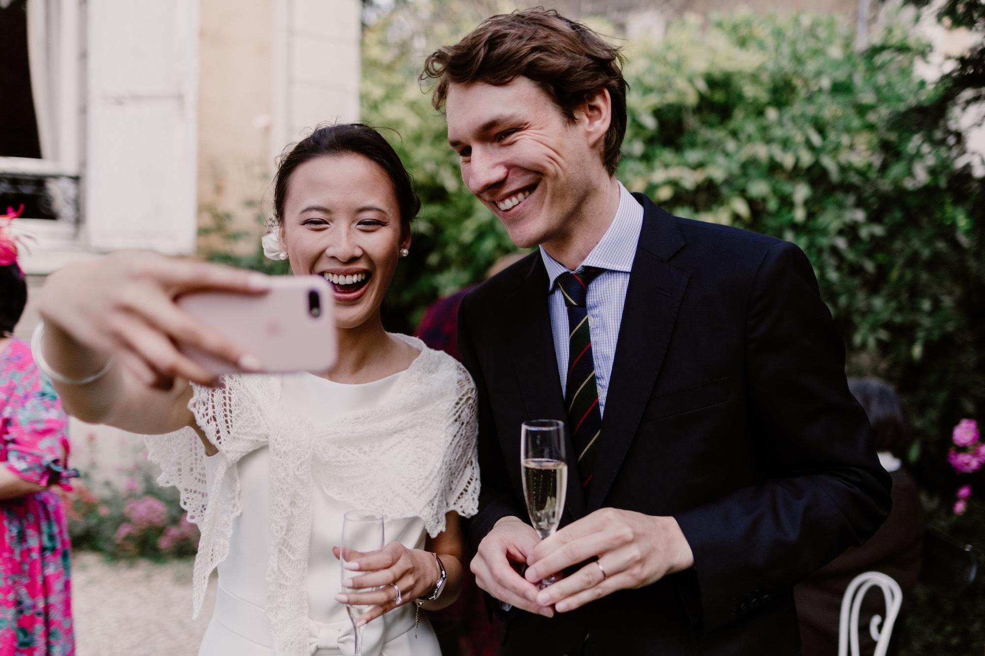 HD Mariage ThaiHa PierreAndre 146 - Dagmara Bojenko - Eco-conscious Weddings, Births & Families