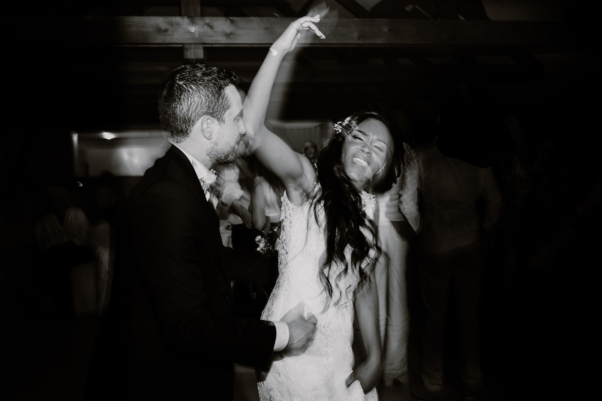 HD Mariage Vanessa Gregori 444 - Dagmara Bojenko - Eco-conscious Weddings, Births & Families