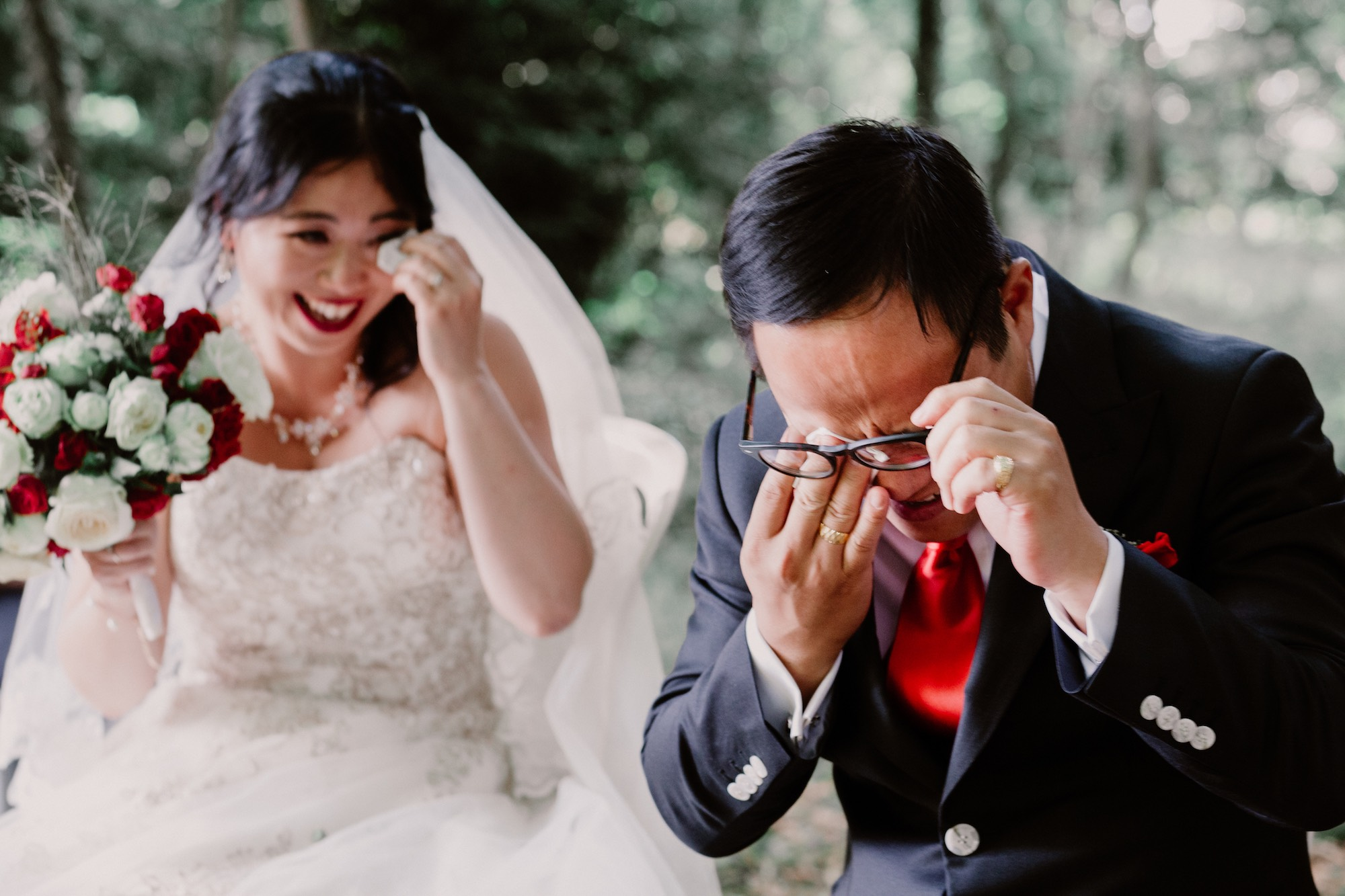 HD Mariage Yiang Philippe 156 - Dagmara Bojenko - Eco-conscious Weddings, Births & Families