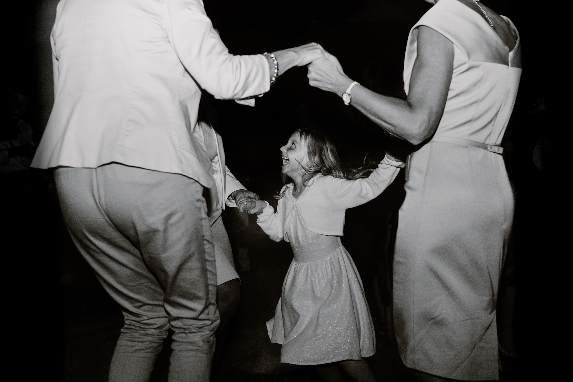 Mariage Lysianne Maxime 502 - Dagmara Bojenko - Eco-conscious Weddings, Births & Families