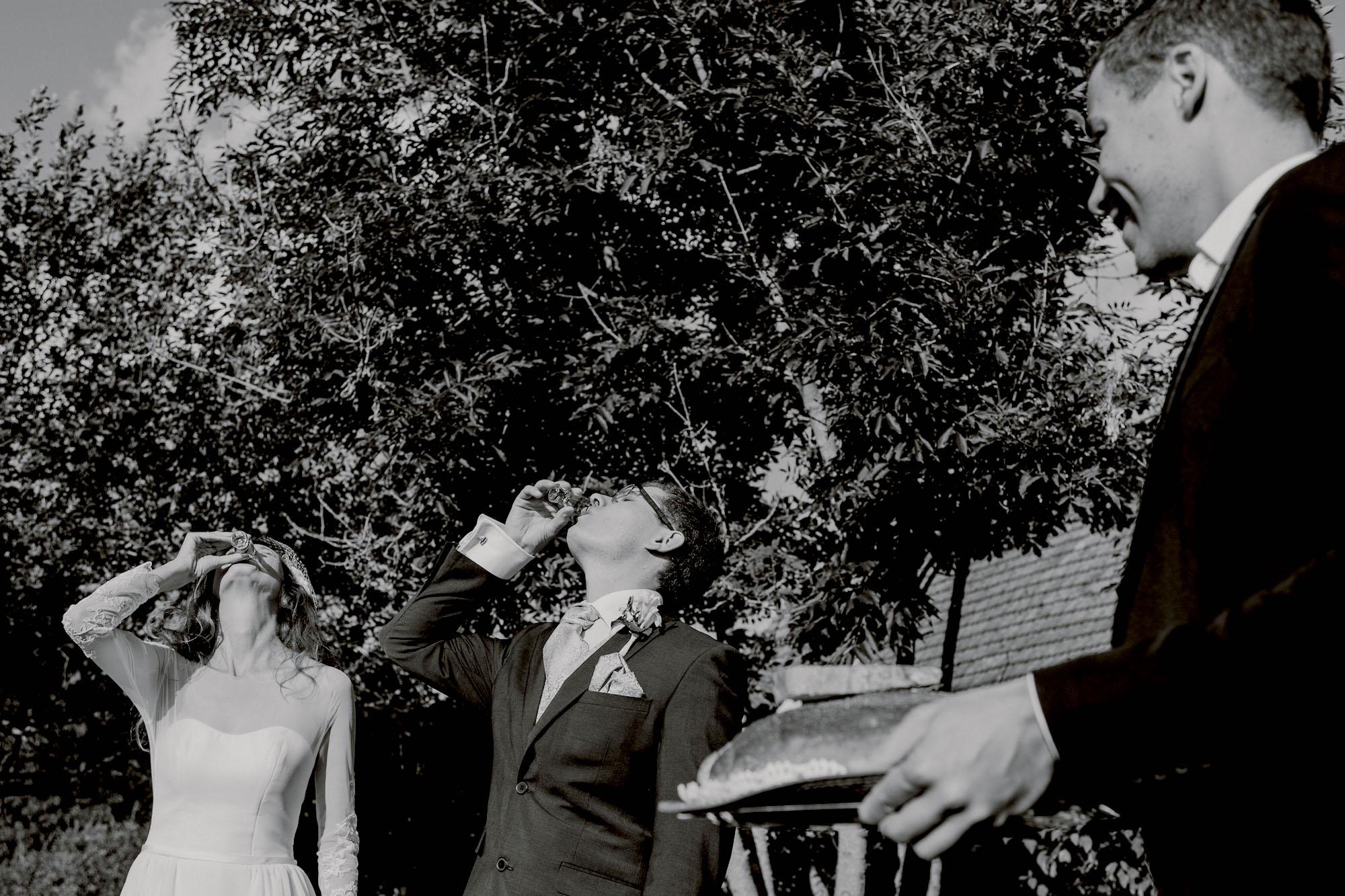 mariage polonais france 9 - Dagmara Bojenko - Eco-conscious Weddings, Births & Families