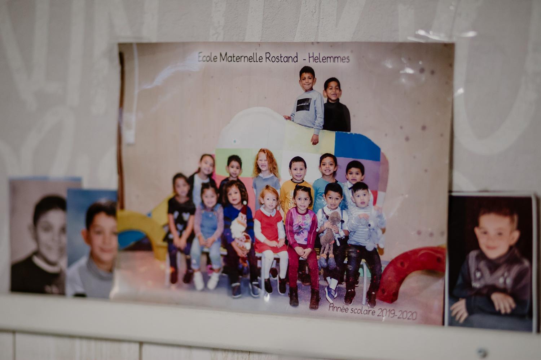 Reporatge inegalites climatiques notre affaire a tous 32 - Dagmara Bojenko - Eco-conscious Weddings, Births & Families