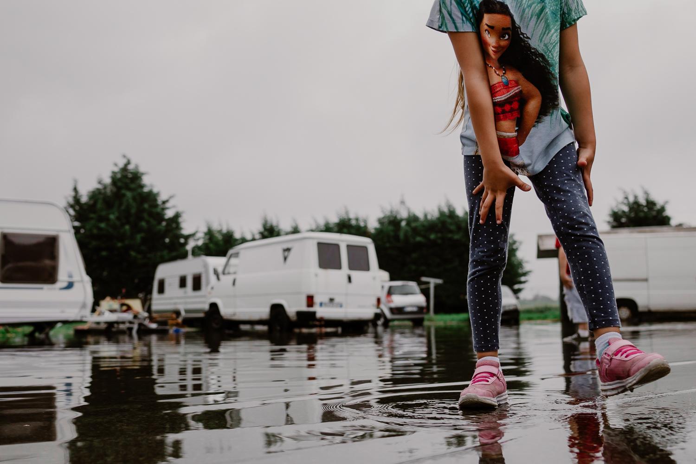Reporatge inegalites climatiques notre affaire a tous 45 - Dagmara Bojenko - Eco-conscious Weddings, Births & Families
