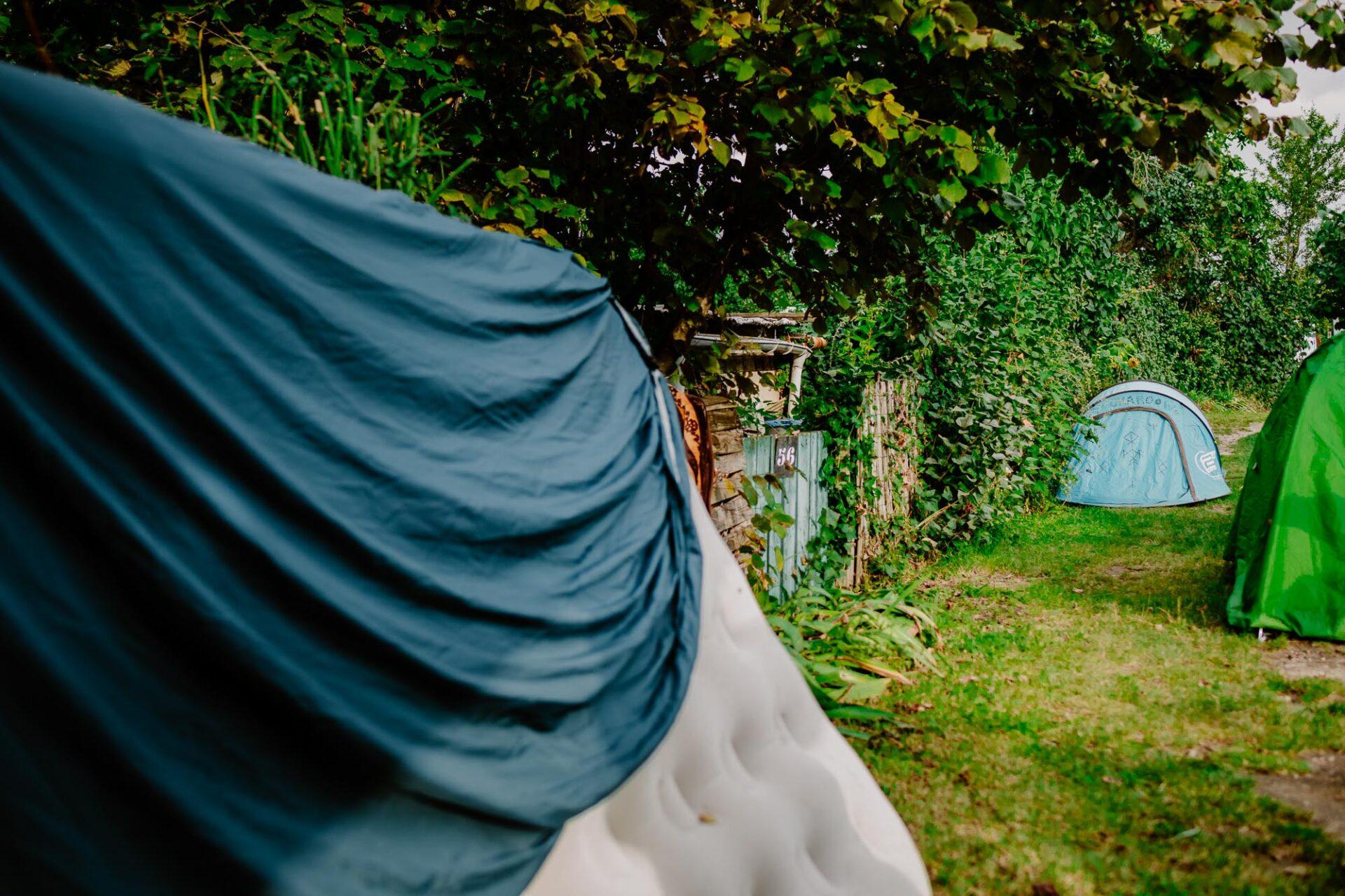 Jardins ouvriers aubervilliers 30 - Dagmara Bojenko - Eco-conscious Weddings, Births & Families